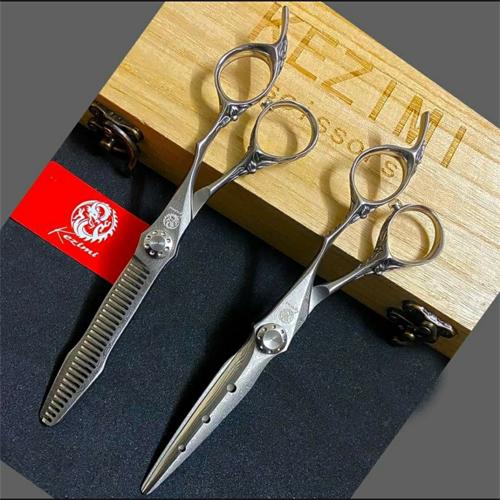 Kéo cắt tóc KEZIMI JF8-6.0