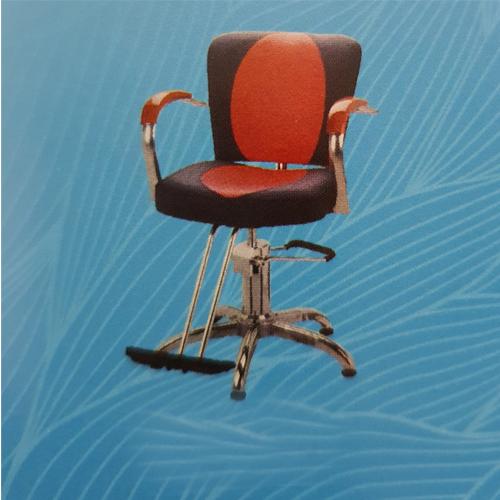 Ghế cắt tóc nữ LCC 678