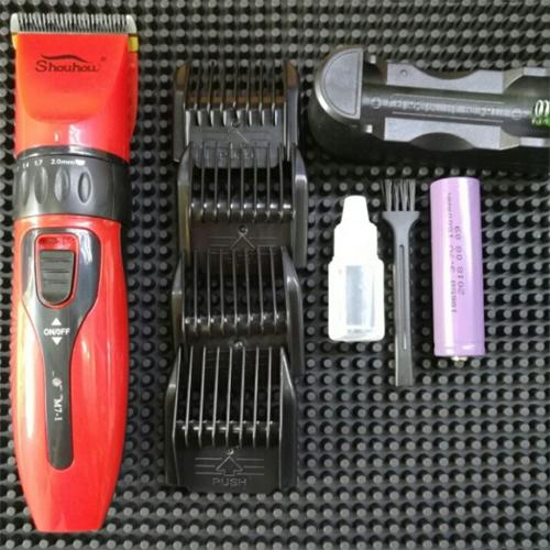 Tông đơ cắt tóc M7-1