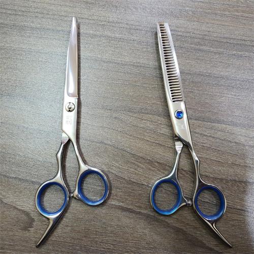 Kéo cắt tóc S-02P