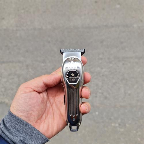 Tông đơ cắt viền chuyên nghiệp  Shouhow S-1136