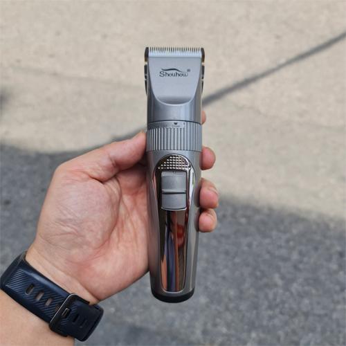 Tông đơ cắt tóc Shouhow S15