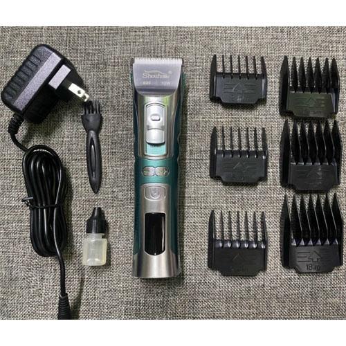 Tông đơ cắt tóc cao cấp SHOUHOW S20