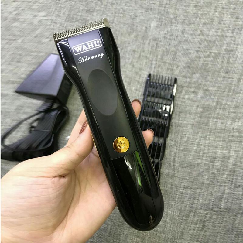 Tông đơ cắt tóc Wahl 2231