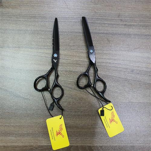 Kéo cắt tóc nhật Y-09T