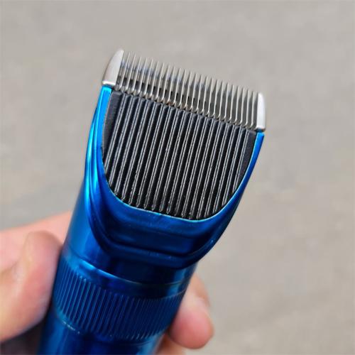 Tông đơ cắt tóc ZSZ 2028C