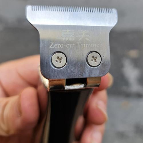 Tông đơ cắt tóc viền ZSZ F30