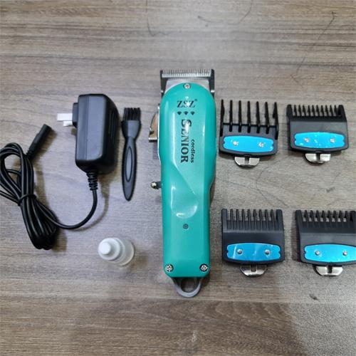 Tông đơ cắt tóc lưỡi kép ZSZ F50