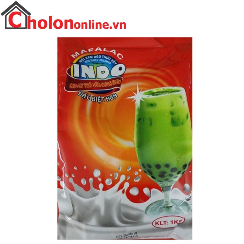 Bột kem béo Indo Mafalac 1kg