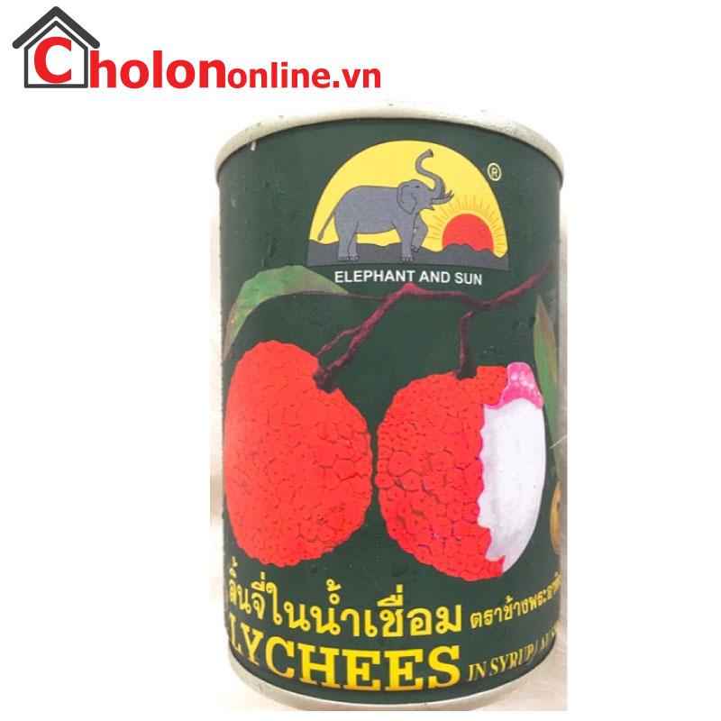 vai-thai-lan-dong-hop-con-voi-565g