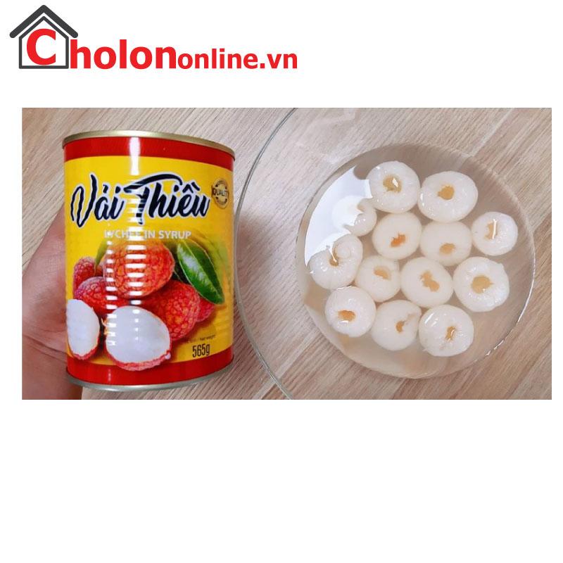 vai-thieu-dong-hop-lon-vang-565g