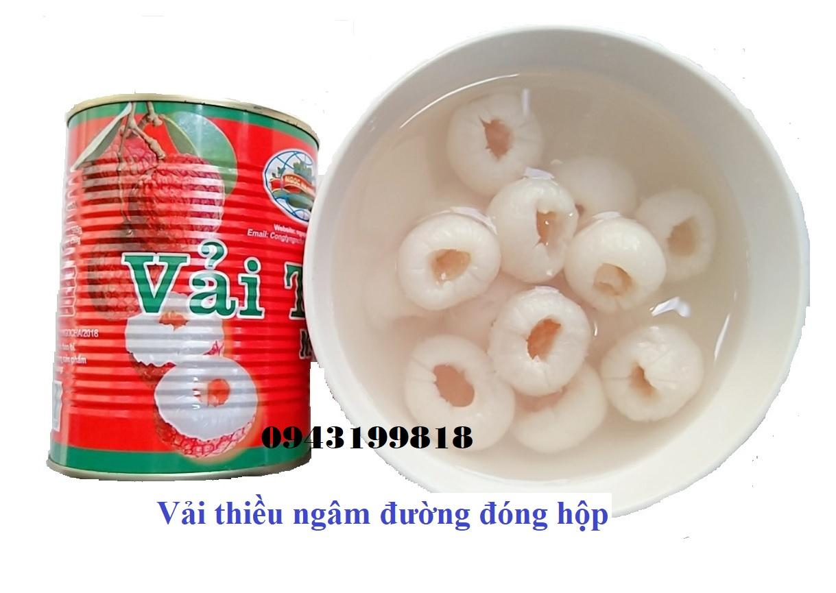 vai-thieu-dong-hop-ngoc-ha-lon-do-565g