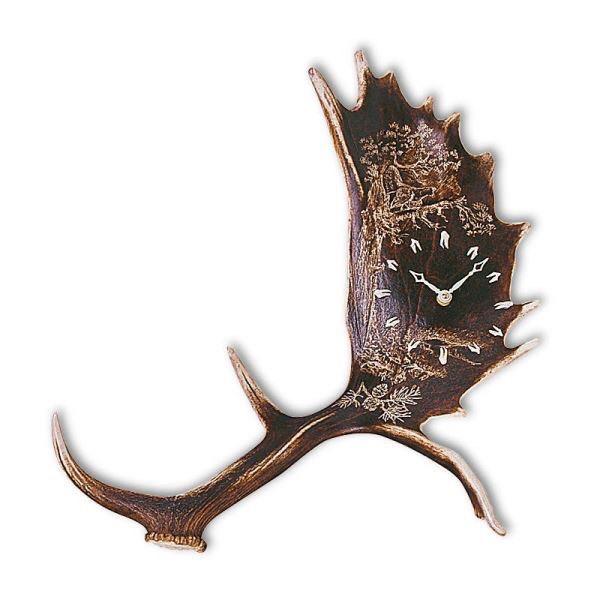 đồng hồ 1724