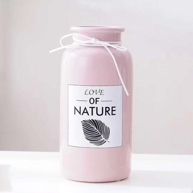 binh_su_love_of_nature_01