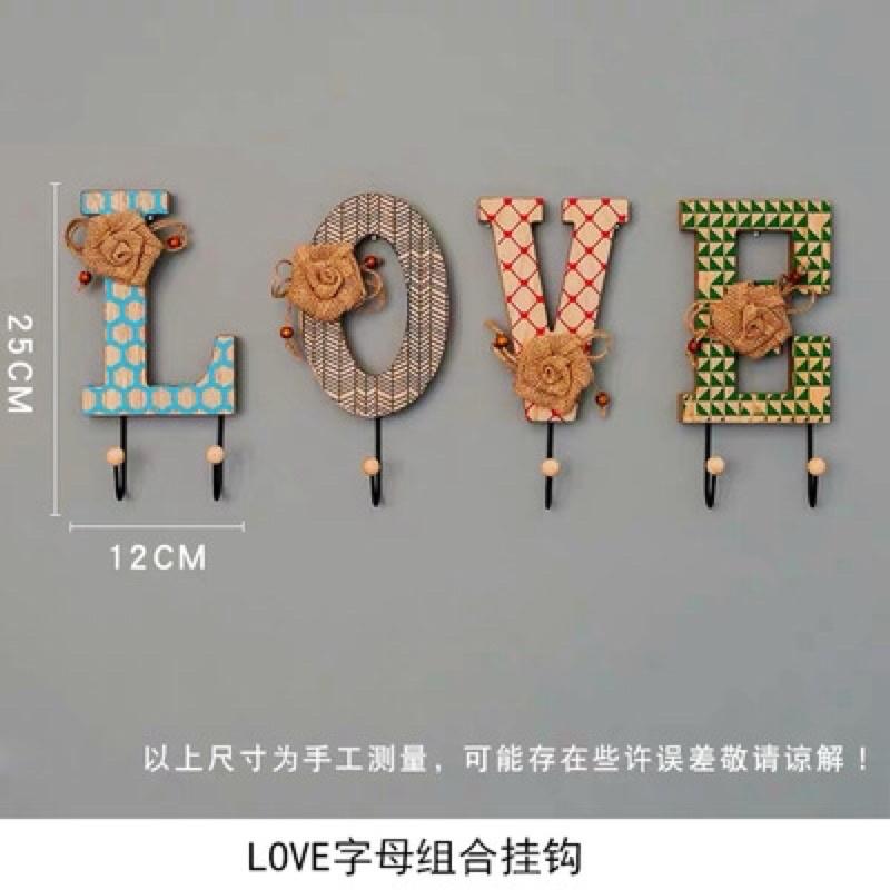 BO_CHU_GO_HOME_LOVE_01