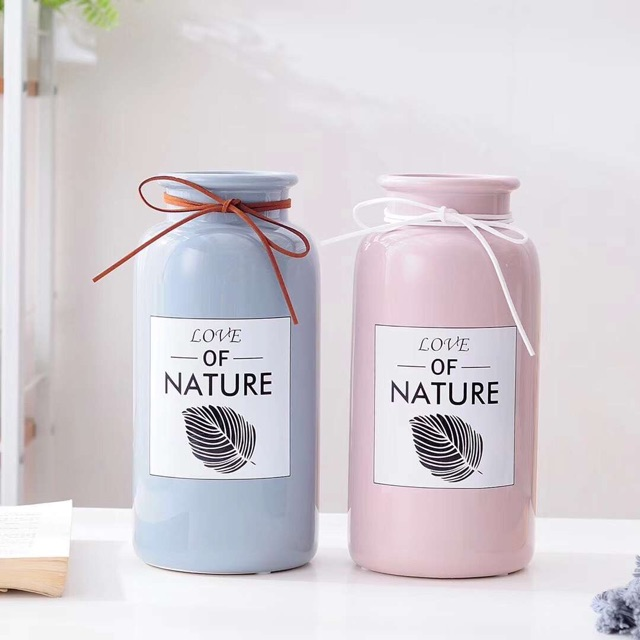 binh_su_love_of_nature_07