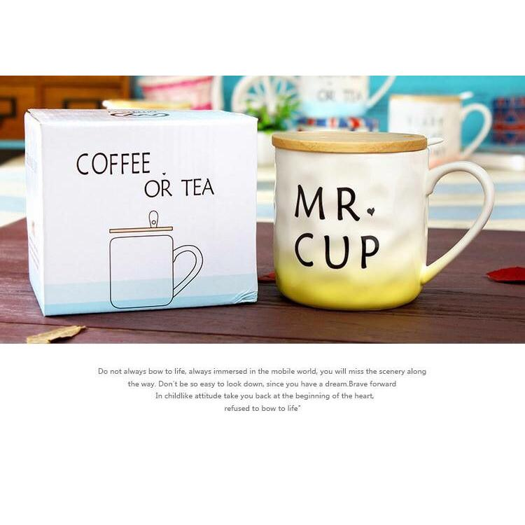 LY_ZAKKA_MR_CUP_02