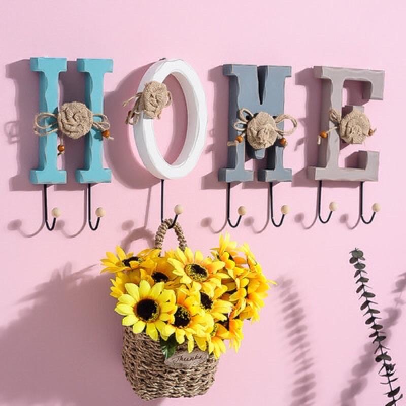 BO_CHU_GO_HOME_LOVE_06