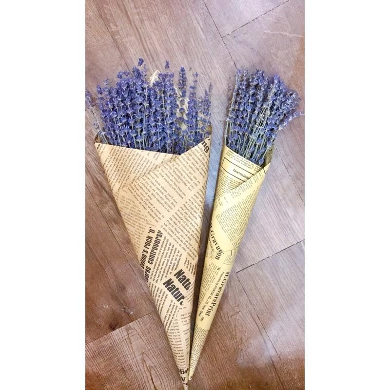hoa_lavender_bo_100g_0
