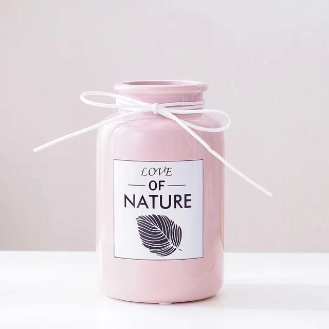 binh_su_love_of_nature_02