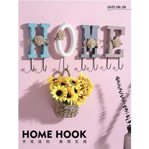 BO_CHU_GO_HOME_LOVE_02