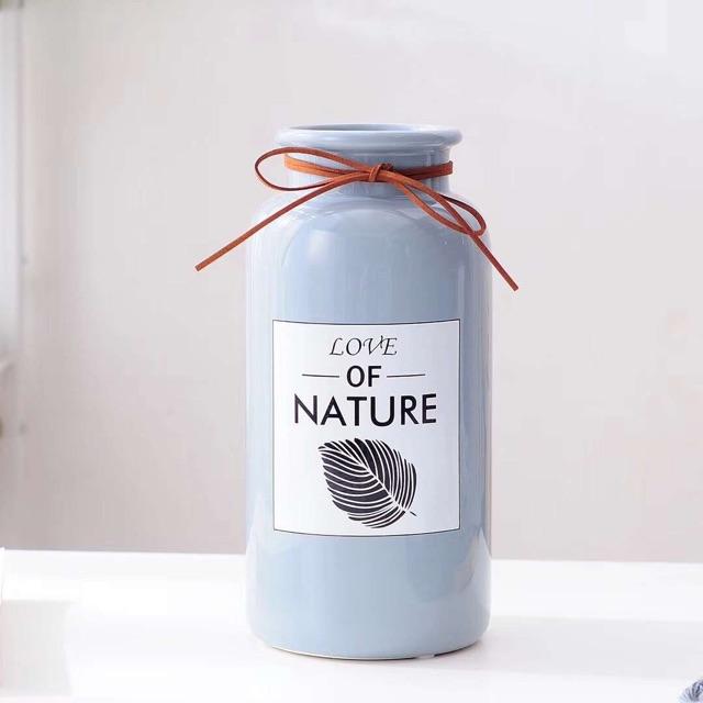 binh_su_love_of_nature_03