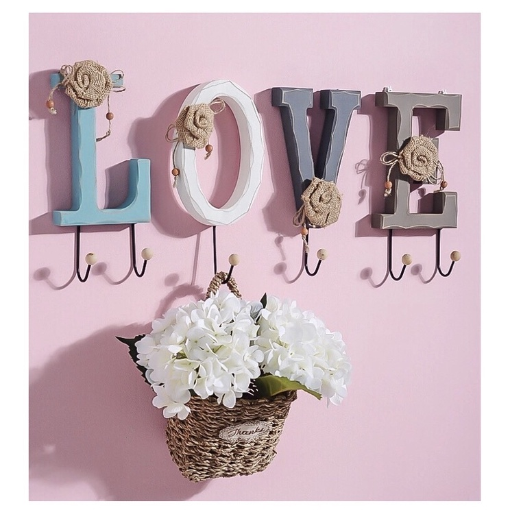 BO_CHU_GO_HOME_LOVE_05