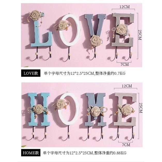 BO_CHU_GO_HOME_LOVE_07
