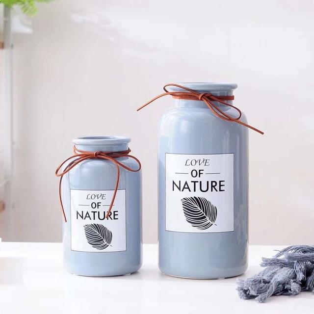 binh_su_love_of_nature_0