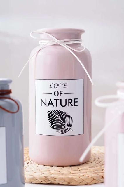 binh_su_love_of_nature_06