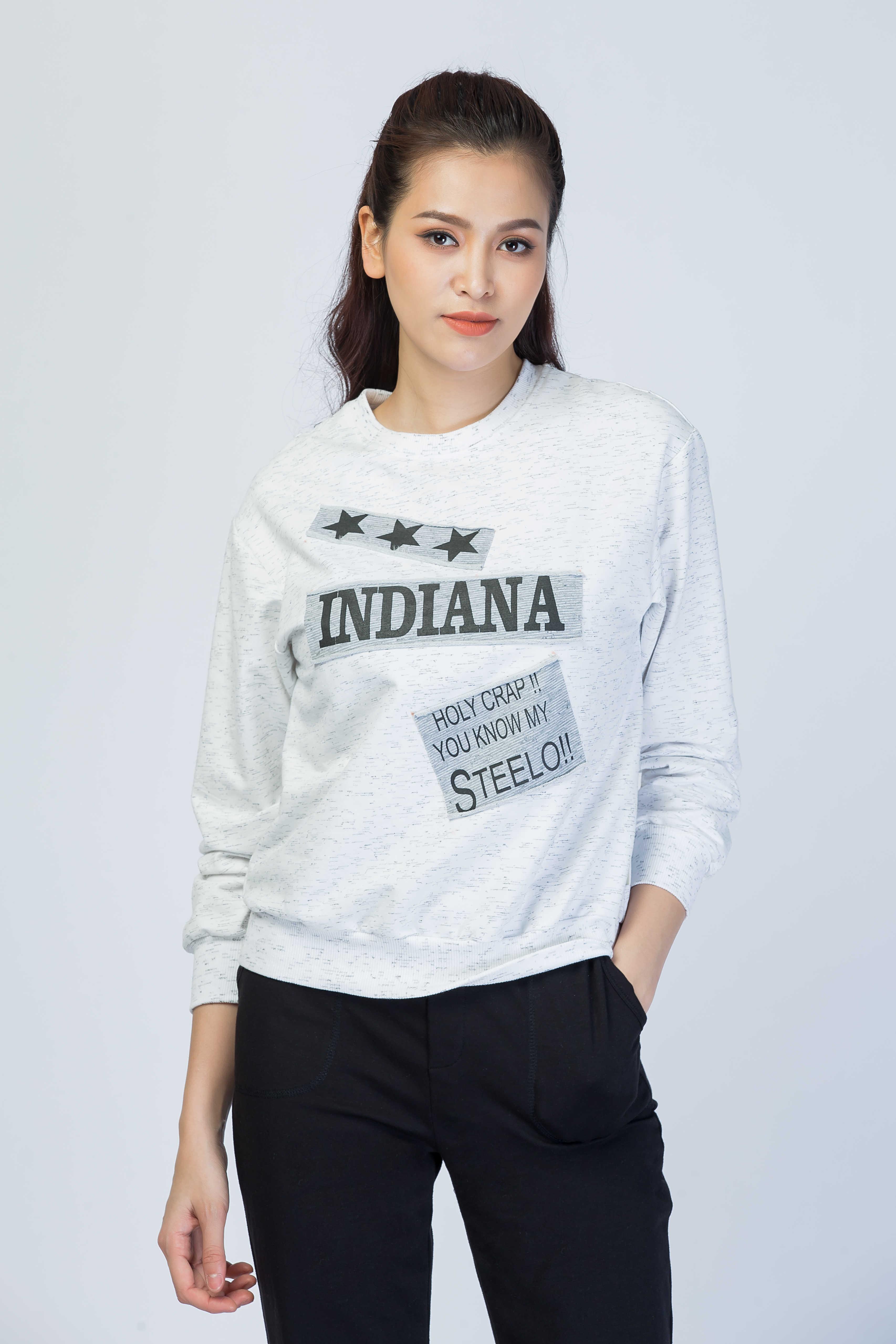 bo-thu-dong-indiana
