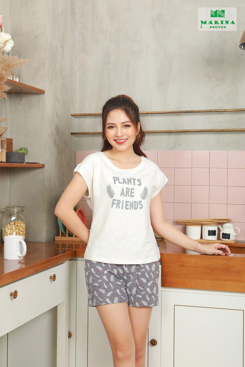 bo-coc-plants-are-friends