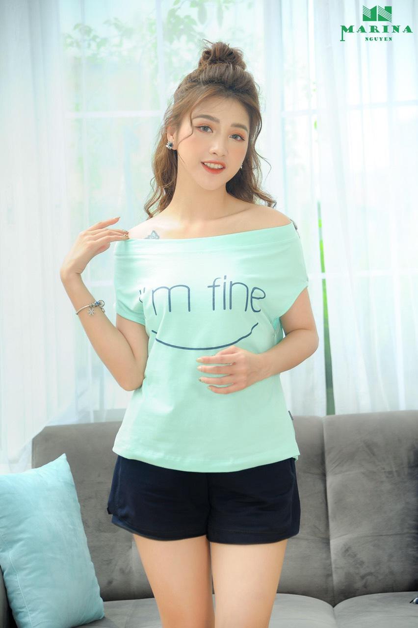 bo-cotton-i-m-fine