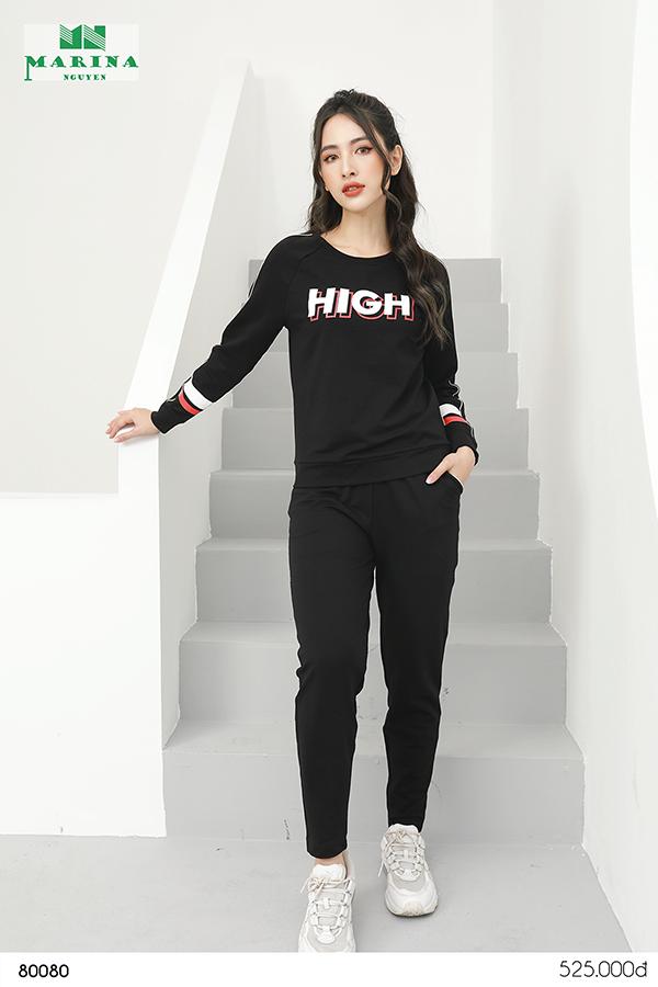 bo-thu-dong-high-80080