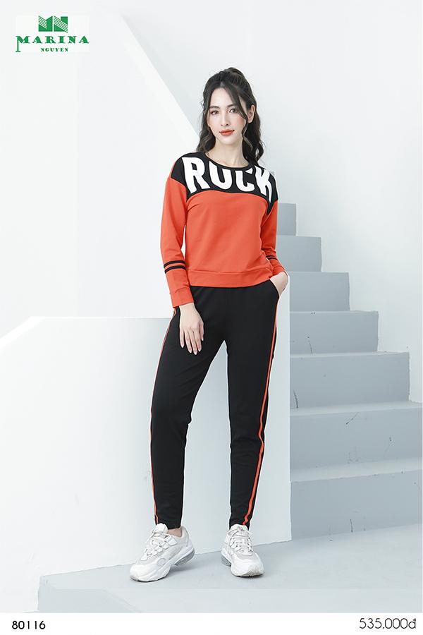 bo-thu-dong-rock-80116