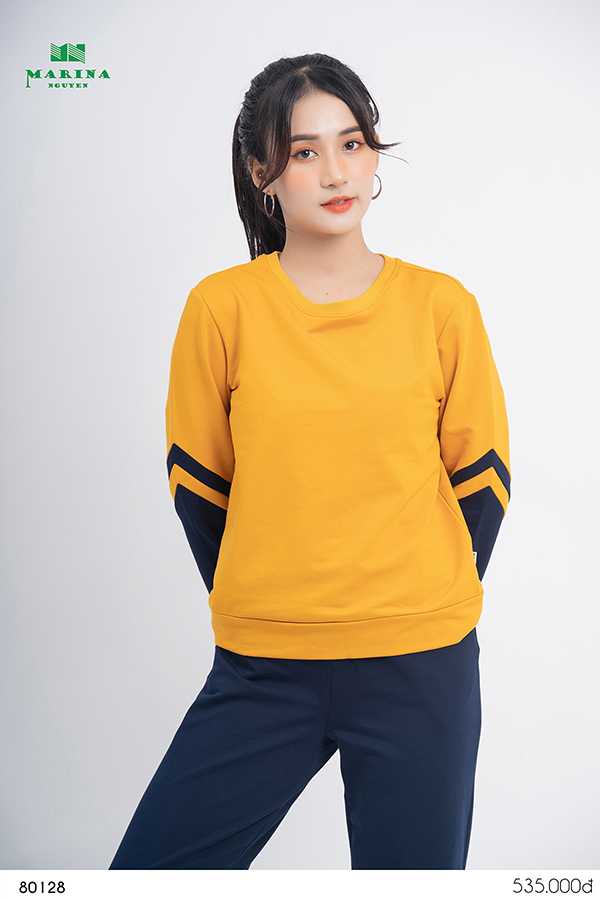 bo-thu-dong-80124