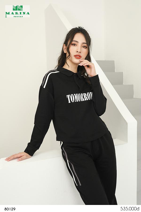 bo-thu-dong-80129