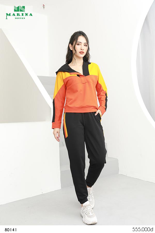 bo-thu-dong-80141