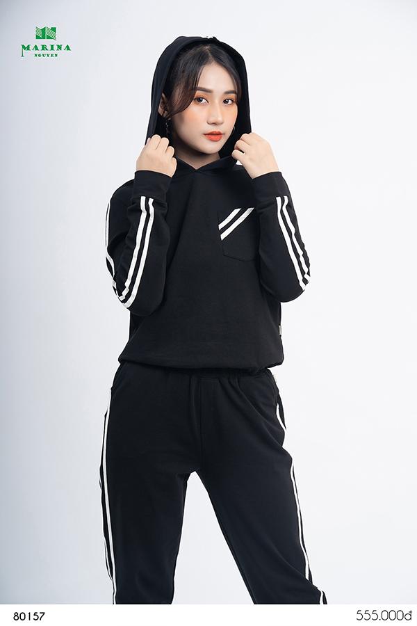 bo-thu-dong-80157
