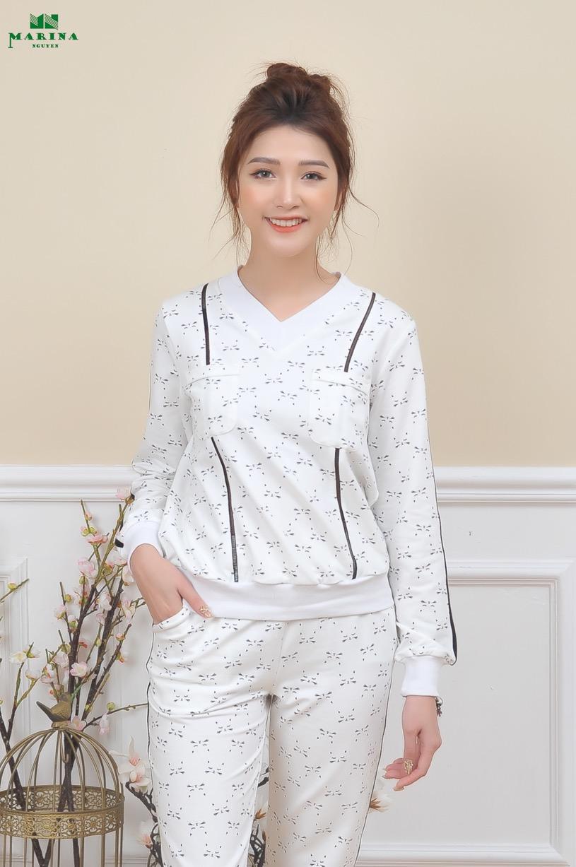 bo-ni-thu-dong-2019