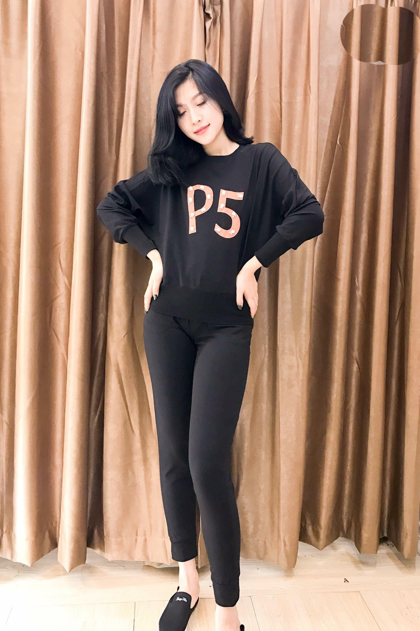 bo-ni-thu-dong-p5