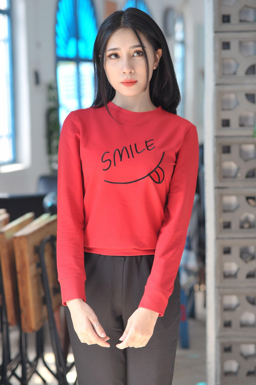 bo-thu-smile