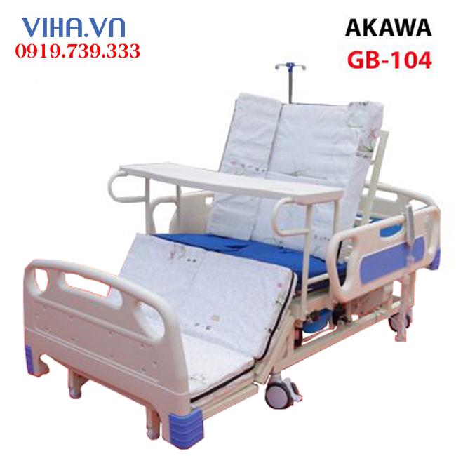 Giuong-dien-akawa-gb-104