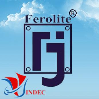 FEROLITE - India