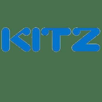 KITZ - Japan