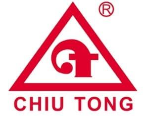 CHIUTONG - Taiwan