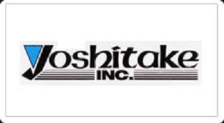 YOSHITAKE - Japan
