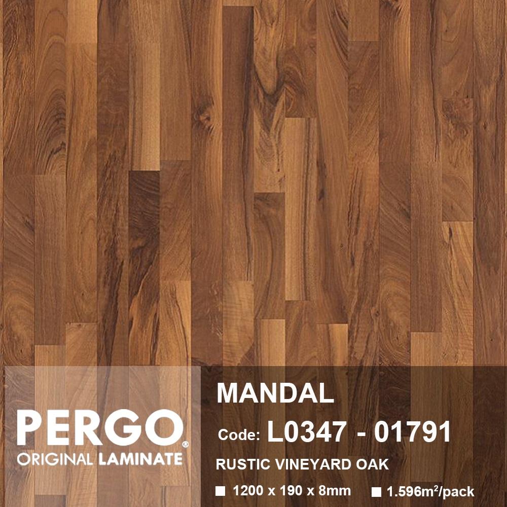 san-go-pergo-mandal-01791
