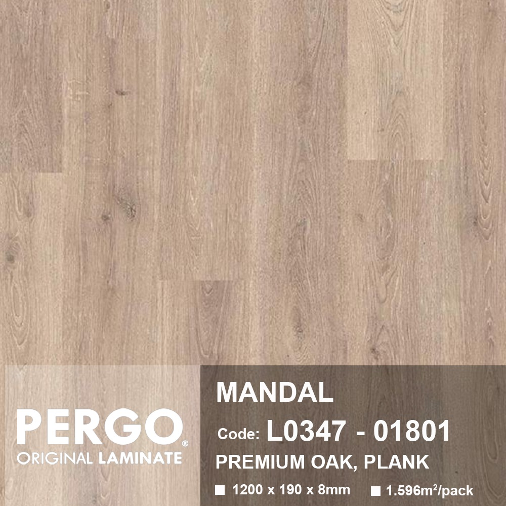 san-go-pergo-mandal-01801