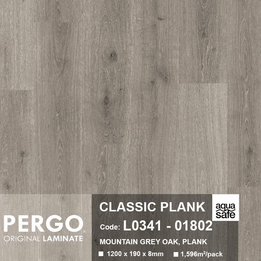 san-go-pergo-01802